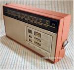 Sony TR-910T