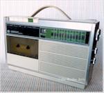 Webcor TCR-175
