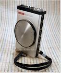 Sony 2R-26