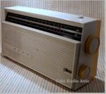 Sony 727Y