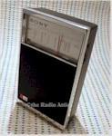 Sony TR-826