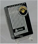 Arvin 62R23 (1961)