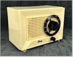 Lang Radio (1947)