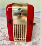 "Westinghouse H-126 ""Refrigerator"" (1945)"