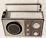 Zenith R84 (1970)