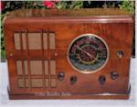 Fairbanks-Morse 6-AT4 (1938)