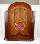 RCA 128 Tombstone (1935)