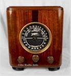 "Zenith 5-S-220 ""Cube"" (1938)"