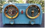 "Crosley 11-125-U ""Dashboard"" (1951)"