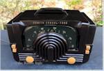 Zenith 6-D-615 (1942)