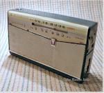 Mitsubishi 8X-690