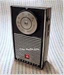 Panasonic R-102