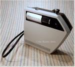 Panasonic R-1330