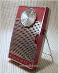 RCA 1-RG-34