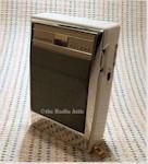 Sony TR-630