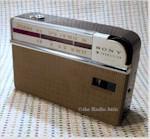 Sony TR-714