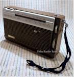 Sony TR-716
