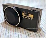 Sony TR-731