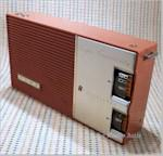 Sony TR-84