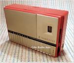 Windsor 8 Transistor