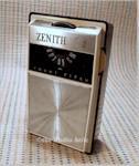 Zenith Royal 50L