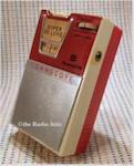 Commodore Super Deluxe
