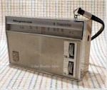 Magnavox 2-AM-802