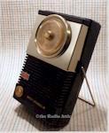 Motorola 8X26E