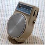 Motorola X14