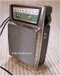 Motorola X15A-1