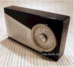 Philips L1X75T/81R