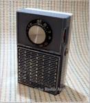 RCA 4RH12
