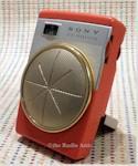 Sony TR-620