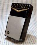 Toshiba 6TP-348
