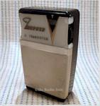 Zephyr ZR-620