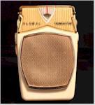 Global GR-711 (1959)
